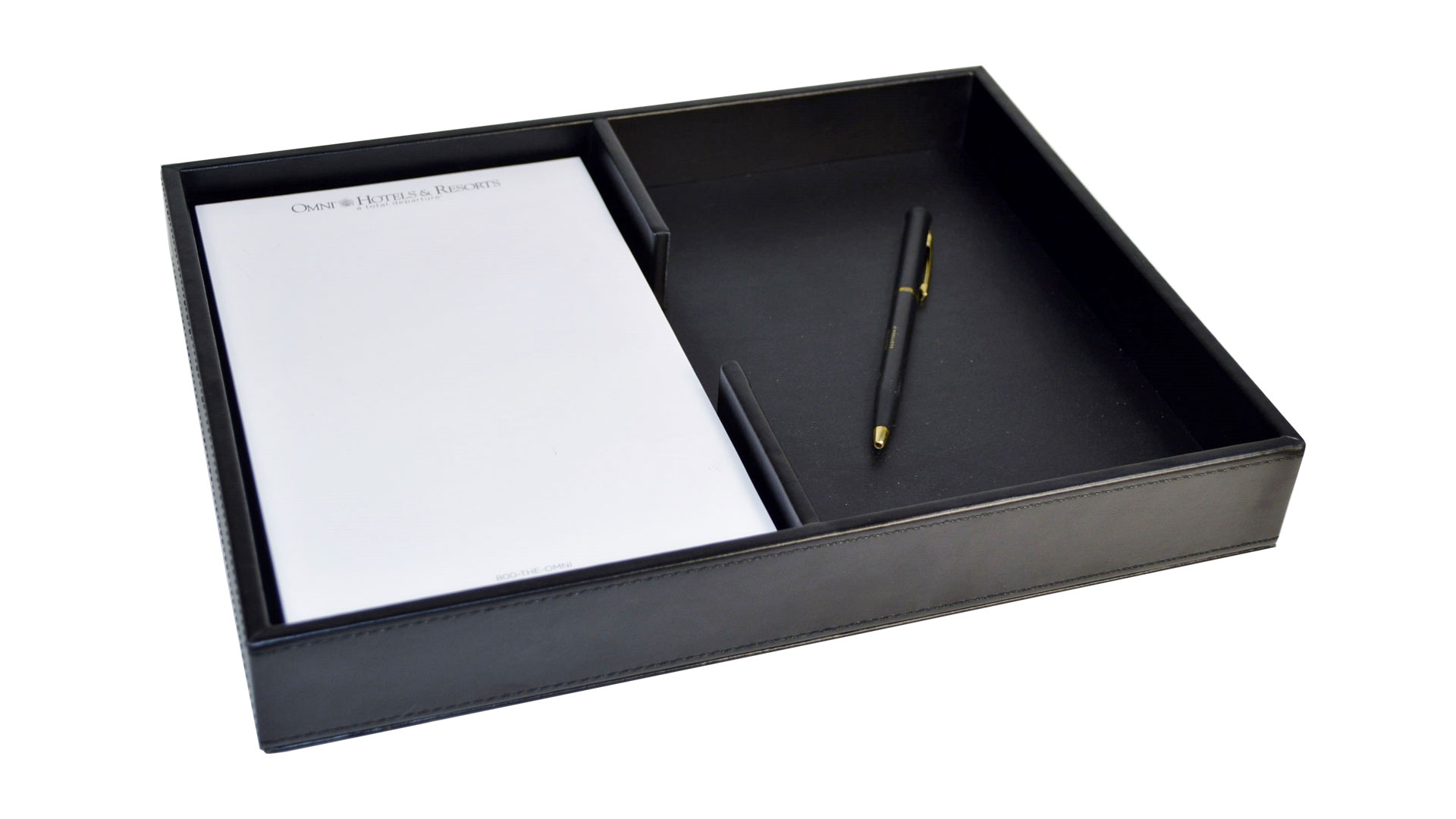 Staples Desk Pads And Blotters